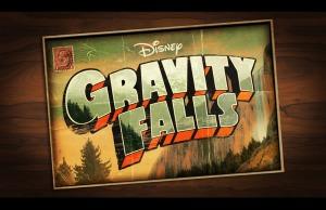 gravity_falls_postcard_logo