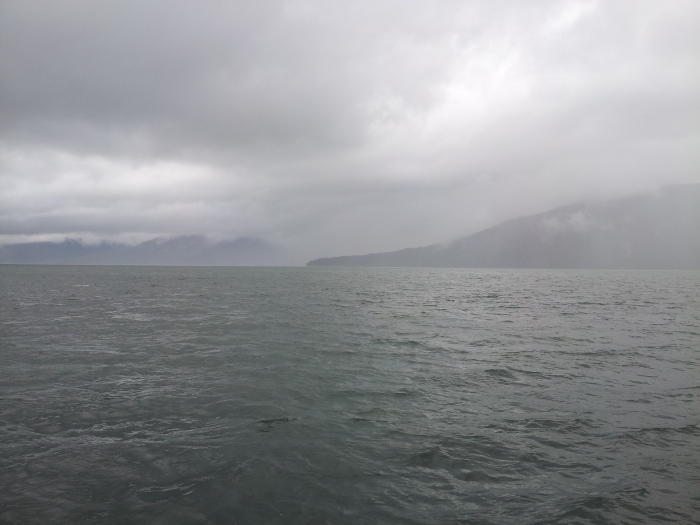 a-grey-alaska