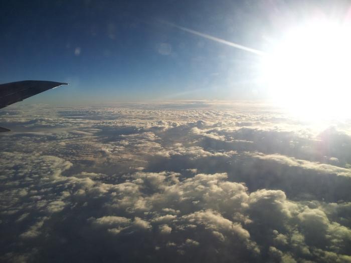 cloud-carpet