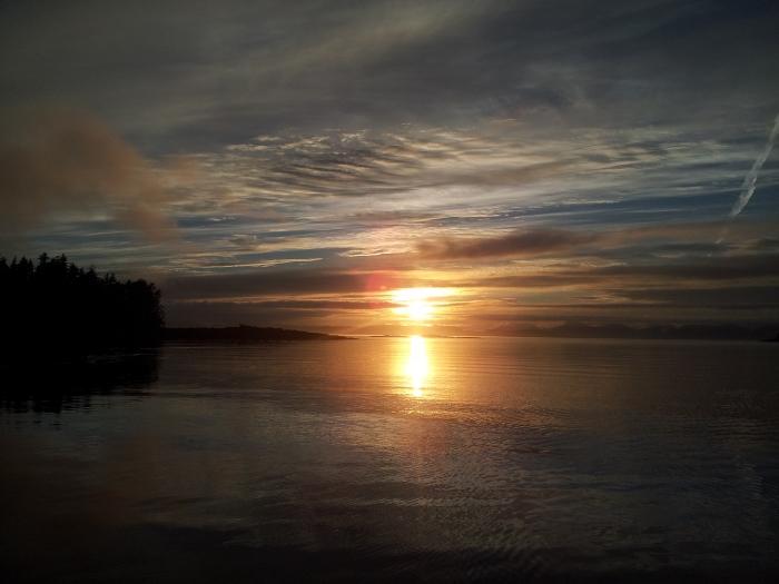 early-sunset-i-think