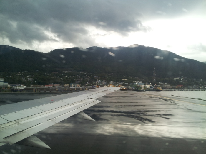 ketchikan-airport-still-waiting-for-the-bridge-to-nowhere