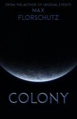 colony-final