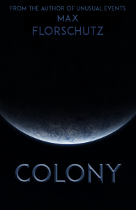colony-final
