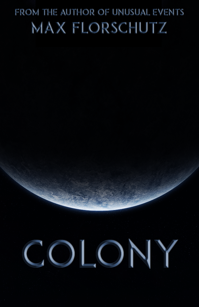 colony-title1