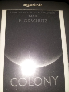 colony-is-here