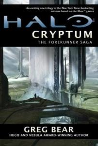 halo_cryptum_book_cover