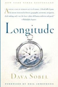 longitude-sobel-lr-1
